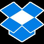 Dropbox backup software