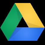 Google-Drive backup