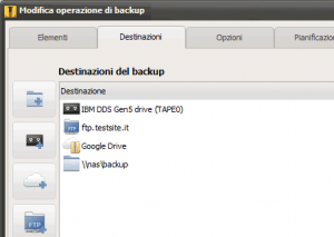 backup-MySQL-006