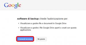 backup-googledrive-005