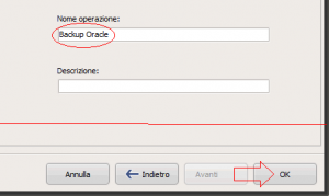 backup di database Oracle-007