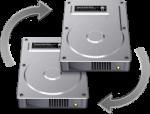 disk image backup