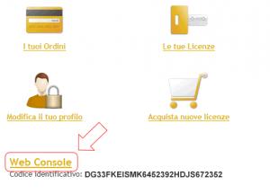 webconsole5