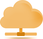 cloud-backup iperius online storage