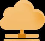 cloud-backup iperius online storage