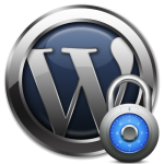 Backup Wordpress