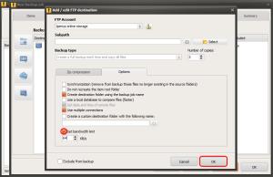 ftp-backup-online-storage-005