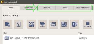 backup-vmware-esxi-free-incrementale-vcenter-software-005