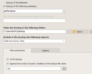 Backup-MySQL-MariaDB-databases-eng6