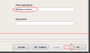 backup-job-azure