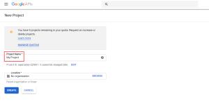 googledrive4_eng