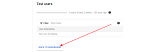 googledrive6_6.eng