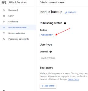 publish_app