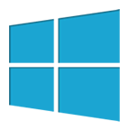 windows-azure-icon
