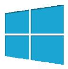 windows-azure-icon