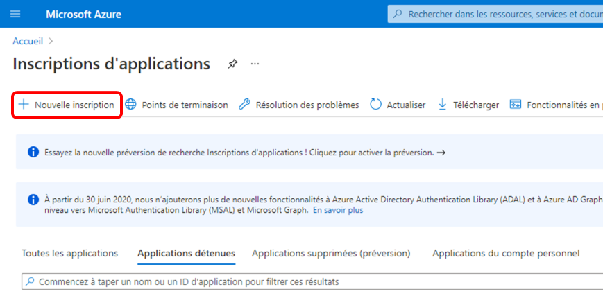 FR-fr_IperiusBackup_API_OneDrive_02
