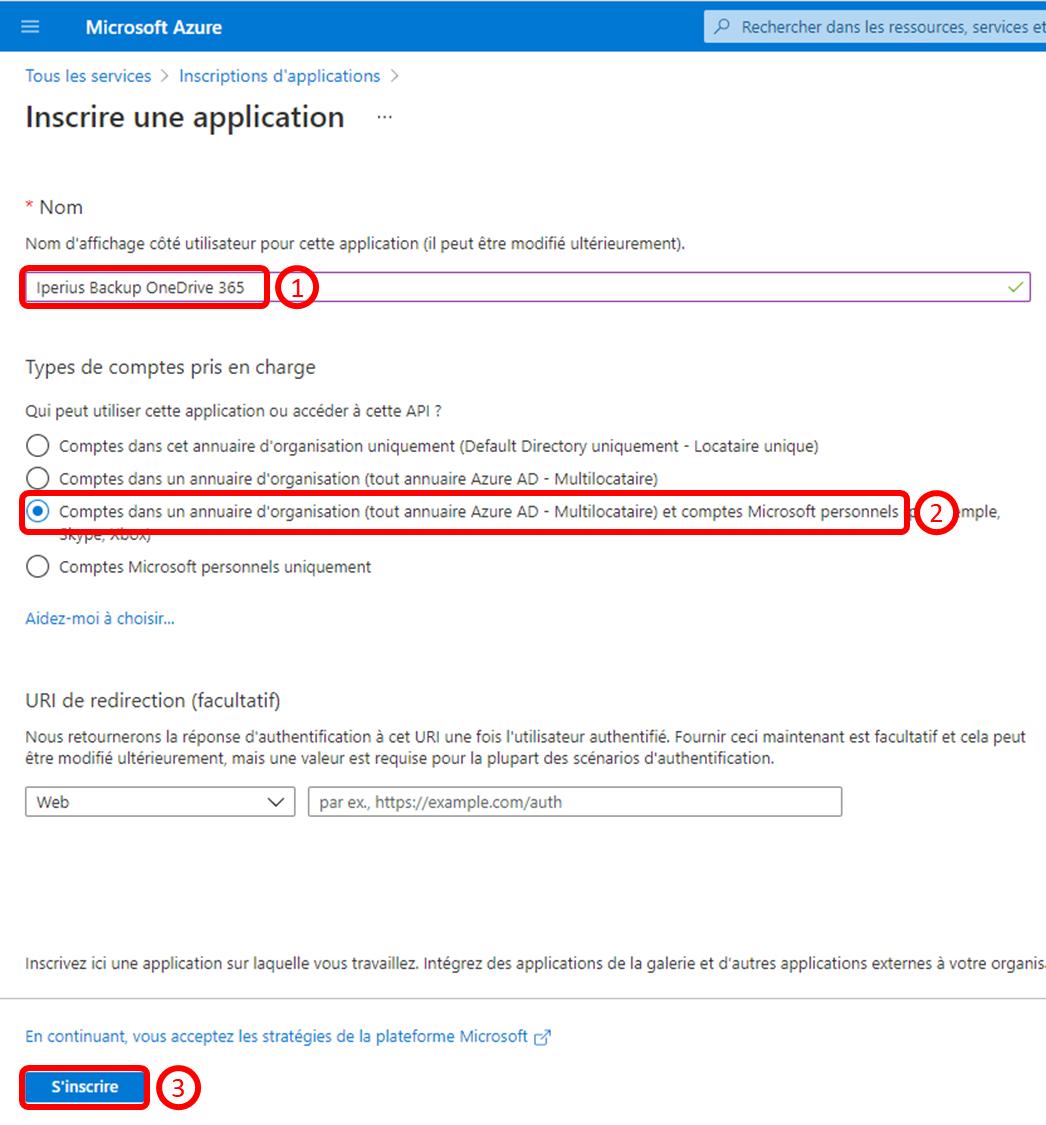FR-fr_IperiusBackup_API_OneDrive_03