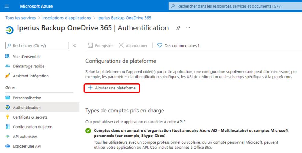 FR-fr_IperiusBackup_API_OneDrive_06