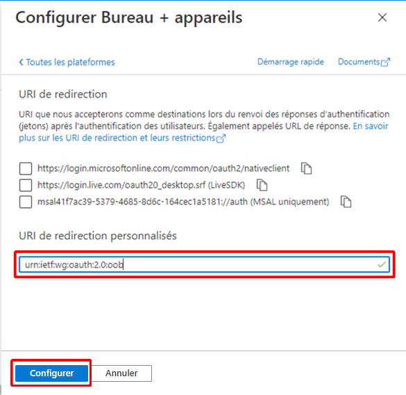 FR-fr_IperiusBackup_API_OneDrive_08