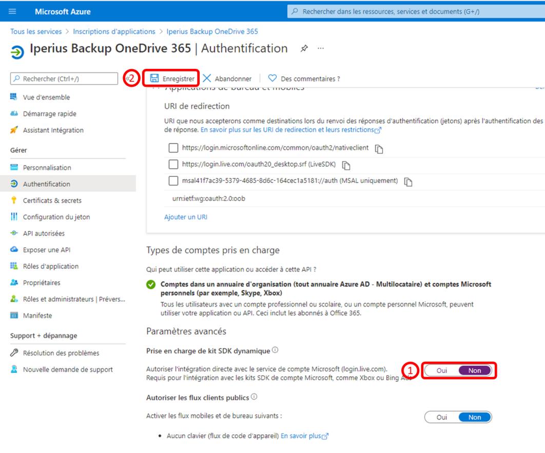 FR-fr_IperiusBackup_API_OneDrive_09