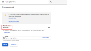 googledrive4_fr