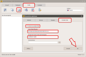 FR-fr-console-web-iperius-gerer-surveiller-sauvegarde-distance-001