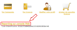 FR-fr-console-web-iperius-gerer-surveiller-sauvegarde-distance-005