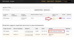 FR-fr-console-web-iperius-gerer-surveiller-sauvegarde-distance-006