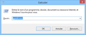 FR-fr-sauvegarde-automatique-fermeture-session-windows-007