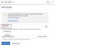 googledrive4_ger