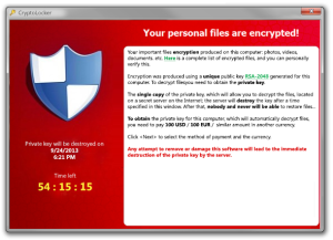 cryptolocker-come-difendersi-backup