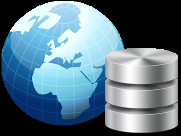 Sauvegarder Et Restaurer Une Base SQL Avec Iperius Backup