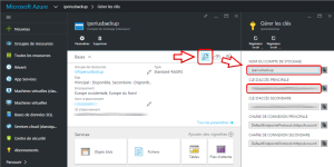 tutoriel-azure-storage-cloud-iperius-backip-03