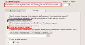 fr-mise-a-jour-site-application-web-ftp-iperius-backup-04