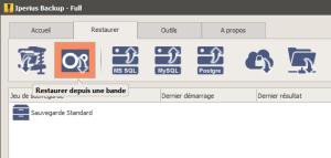 fr-restaurer-sauvegarde-depuis-bande-iperius-backup-01