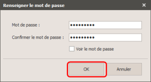 fr-tuto-creer-compte-ftp-iprius-backup-04