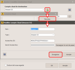 fr-tuto-sauvegarder-amazon-s3-iprius-backup-06
