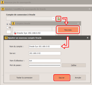 fr-tuto-sauvegarder-base-donnees-oracle-iperius-backup-03
