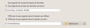 fr-tuto-sauvegarder-base-donnees-oracle-iperius-backup-04