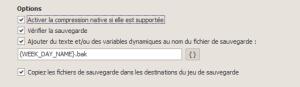 fr-tuto-sauvegarder-base-donnees-oracle-iperius-backup-05
