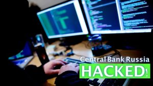 russian-central-bank-hacked-31-mil-gone-758x427