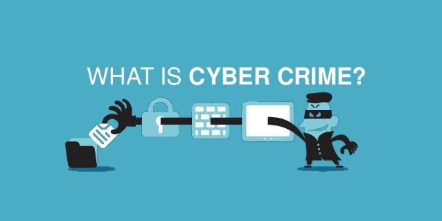 towards-an-understanding-of-cyber-crime-final-3-638