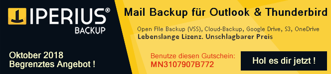 thunderbird-backup-mail