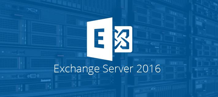 exchange-server-2016