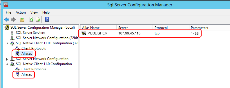 sql-server-merge-replication-020