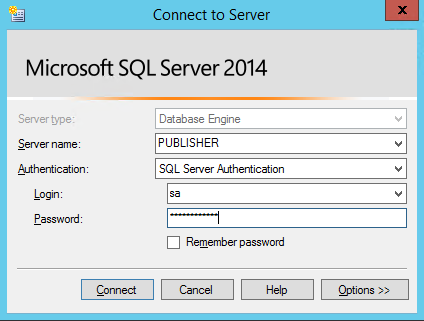 sql-server-merge-replication-021