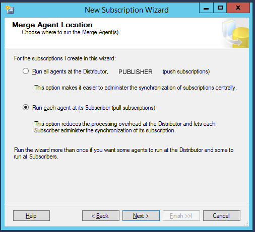 sql-server-merge-replication-023