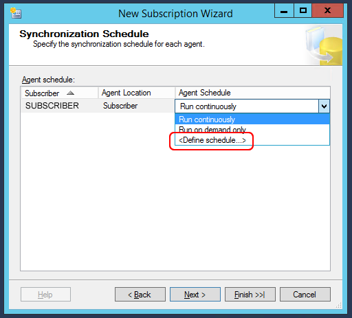 sql-server-merge-replication-026