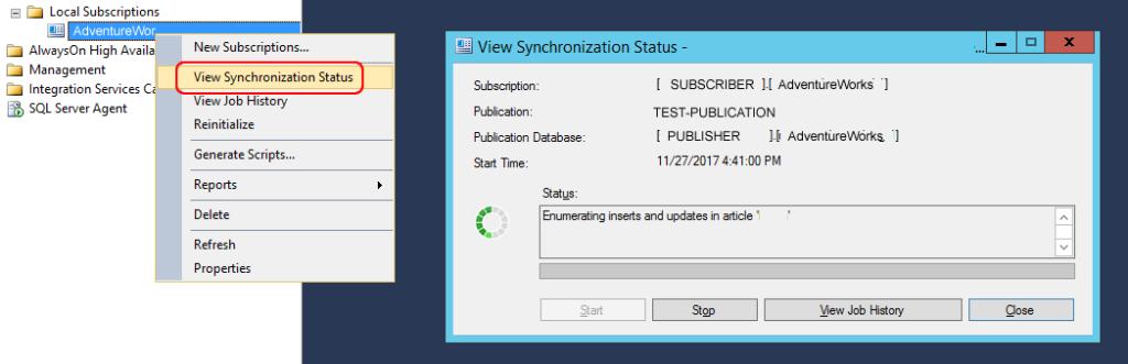 sql-server-merge-replication-030