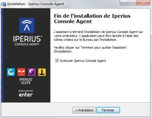 fr-fr-installation-console-v2-img3